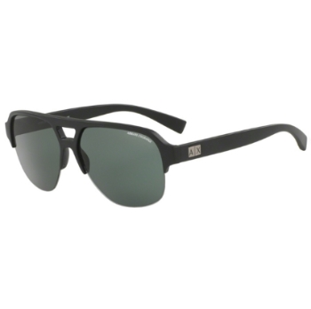 Armani Exchange AX4056S Sunglasses